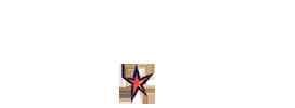 Brasserie Mollard ロゴ